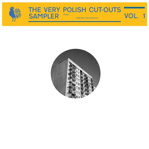 Maciek Sienkiewicz - Polish Edits # 6