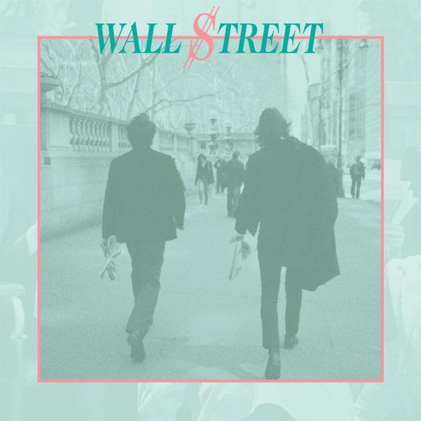 WallStreet -FRONTkopie
