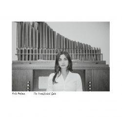 Bordello A Parigi – Musica & Moda