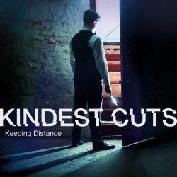 Kindest Cuts