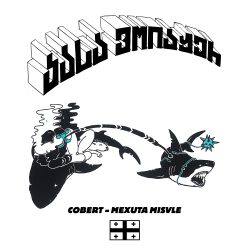 Cobert - Mexuta Misvle